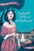 Gabrielle et l'heure du châtiment