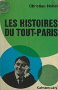 Les histoires du Tout-Paris