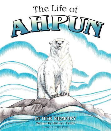 The Life of Ahpun