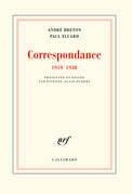 Correspondance (1919-1938)