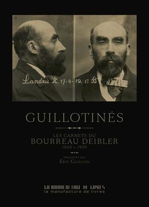Guillotinés