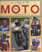Le livre d'or de la moto, 1996