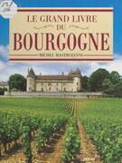 Le grand livre du Bourgogne