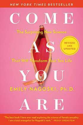 Come As You Are: Revised and Updated