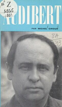 Jacques Audiberti