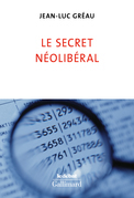 Le secret néolibéral