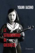 Le Stradivarius de Goebbels