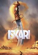 Iskari (Tome 2) - Le combat des âmes sœurs