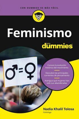 Feminismo para dummies