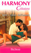 Tutti i colori dell'amore