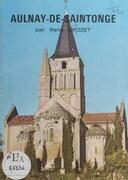 Aulnay-de-Saintonge