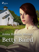 Betty Baird