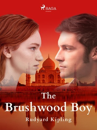 The Brushwood Boy