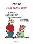 Papi Mami Bebi