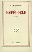 Empédocle