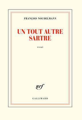 Un tout autre Sartre