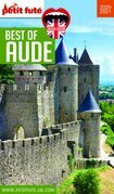 BEST OF AUDE 2020 Petit Futé