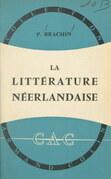 La littérature néerlandaise