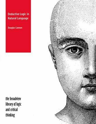 Deductive Logic in Natural Language