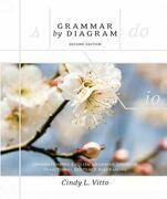 Grammar By Diagram, second edition