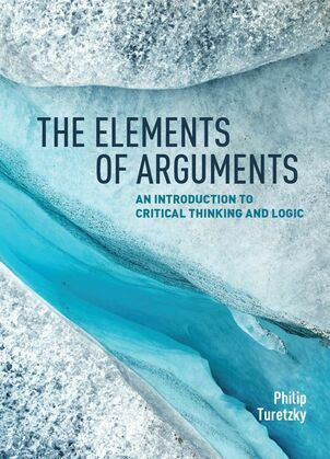 The Elements of Arguments