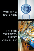 Writing Science in the Twenty-First Century