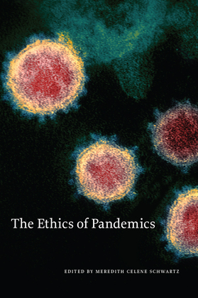 The Ethics of Pandemics