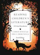 Reading Children's Literature: A Critical Introduction – Second Edition