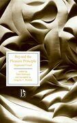 Beyond the Pleasure Principle – Modified eBook