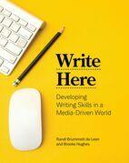 Write Here