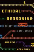 Ethical Reasoning: Theory and Application