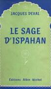 Le sage d'Ispahan