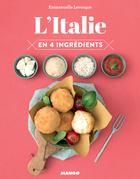 L'Italie en 4 ingrédients