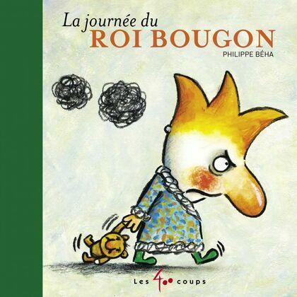 La journée du roi Bougon