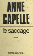 Le saccage