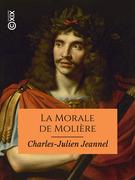 La Morale de Molière