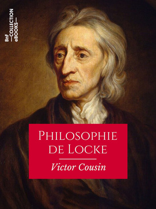 Philosophie de Locke