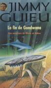 La fin de Gondwana