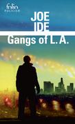 Gangs of L.A.