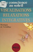 Visualisations relaxations intégratives
