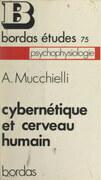 Cybernétique et cerveau humain