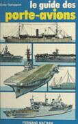 Guide des porte-avions