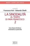 La sinodalità al tempo di papa Francesco. 2