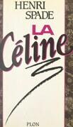 La Céline