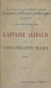 L'affaire Alibaud
