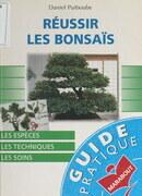 Réussir les bonsaïs