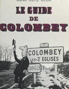 Le guide de Colombey