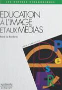 Éducation à l'image et aux médias