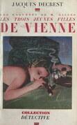 Les trois jeunes filles de Vienne