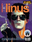 Linus. Febbraio 2021